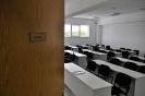 Visoka međunarodna škola Cazin_1