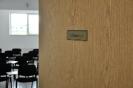 Visoka međunarodna škola Cazin_2
