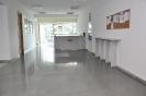 Visoka međunarodna škola Cazin_3