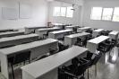 Visoka međunarodna škola Cazin_8